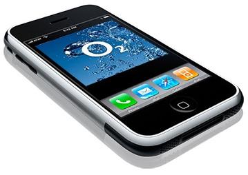 iphone_o2_carphone_warehouse_uk.jpg