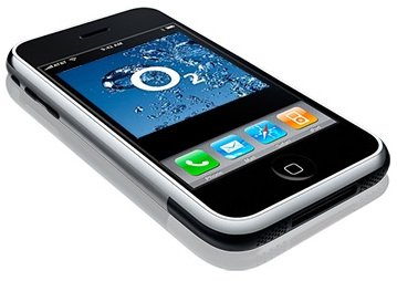 iphone_o2_carphone_warehouse_uk.jpg