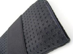 iphone_sleeve_uk_wrappers.jpg