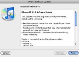 iphone_update_3.1.2.jpg