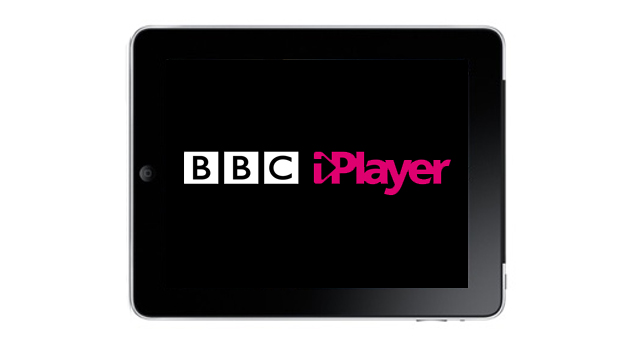 iplayer-ipad.jpg