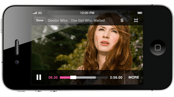 iplayer-iphone.png
