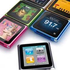 ipod nano new thumb.jpg