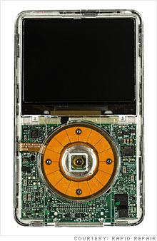 ipod-insides.jpg
