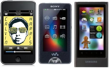 ipod-touch-samsung-yp-p3-sony-x-walkman.jpg