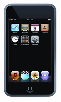 ipod-touch1.jpg
