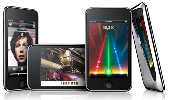 ipod_touch_collection.jpg