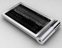 iriver-spinn-uk-august-with-dab-radio.jpg