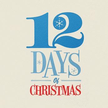 itunes-12-days.jpg