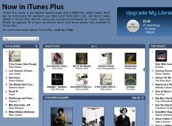 itunesplus-songs.jpg