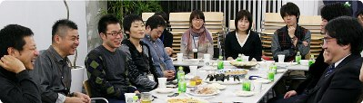 iwata-dinner6.jpg