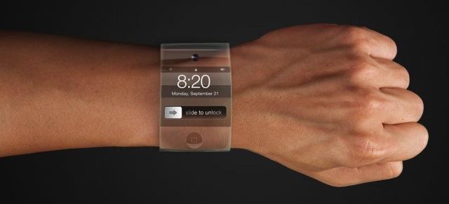 iwatch-concept.jpg
