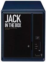 jackinthebox.jpg