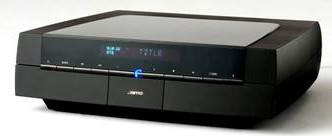 jamo_dmr_45_virtual_surround_sound_receiver.jpg