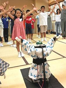 japanese-robot-dancing.jpg