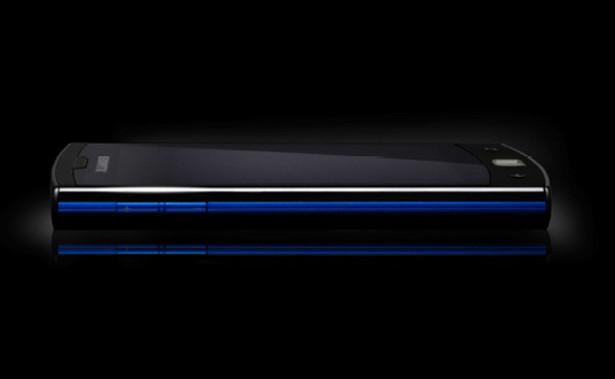 jil-sander-windows-phone.jpg