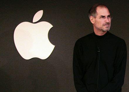 jobs and apple.jpg