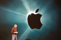 jobs-big-apple.jpg