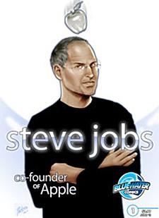 jobs-comicbook614.jpg