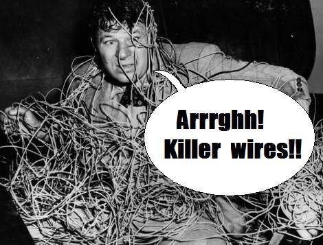 killer-wires.jpg