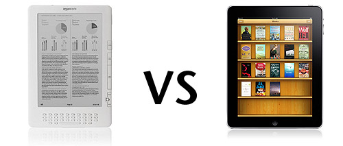 kindle_vs_ipad1.jpg