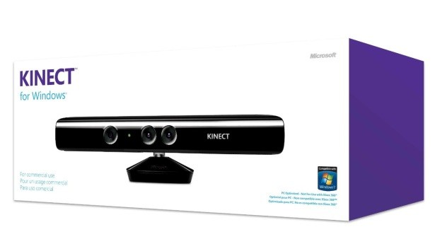 kinect-for-windows.jpg