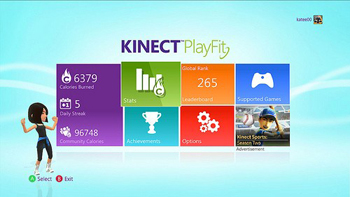 kinect-play-fit-large.jpeg