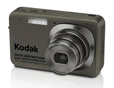 kodak-easyshare-v1273.JPG
