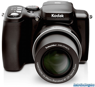 kodak-easyshare-z1012.jpg