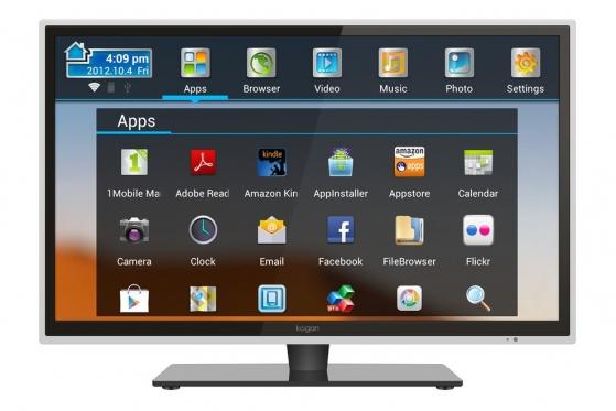 kogan-smart-tv-may-2013.jpg