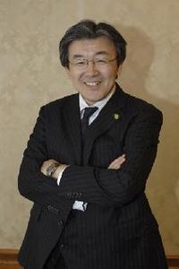kozuka.jpg