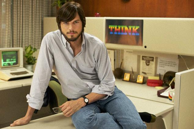 kutcher-jobs.jpg