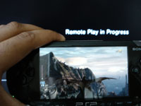 lair-remote-play-psp.jpg
