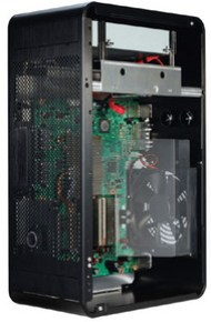 lan-li-xbox-360-pc-case.jpg