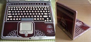 laptoptypewriter4.jpg
