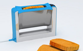 lazy-toaster.jpg