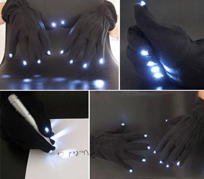 led-gloves.jpg