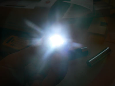 led-tweezer-13.jpg