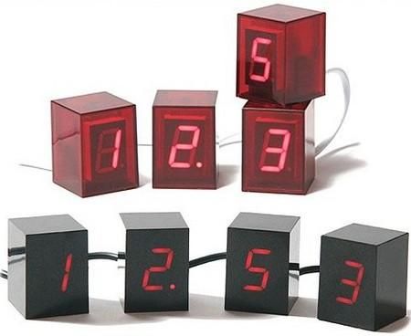 led_alarm_clock_puzzle.jpg