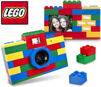 lego digital camera.jpg