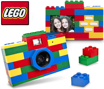 lego digital camera.jpg