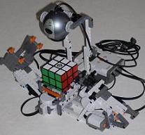 lego-mindstorm-rubik-cube-solver.jpg