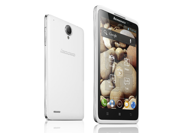 lenovo-ideaphone-s-p-a-android-phones-0.jpg