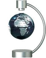 levitating-desktop-globe.jpg