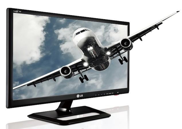 lg-3d-tv-monitor.jpg