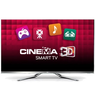lg-cinema-smart-3d.jpg