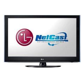 lg-netcast.jpg