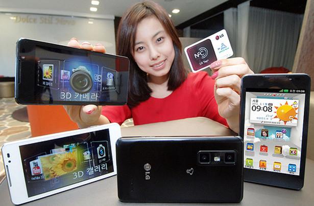 lg-optimus-3d-max.jpg