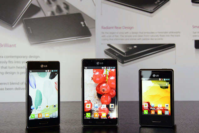 lg-optimus-l-series-ii-mwc-2013.jpg