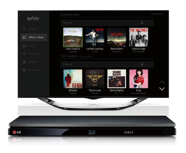 lg-spotify-home-cinema.jpg